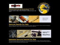 japanese-samurai-swords.net