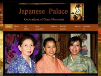 japanesepalace.net