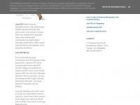 jasaseo.net