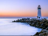 Jeffhendricks.net