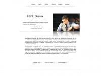 jeffgrow.net