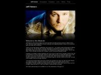 Jeffhanson.net