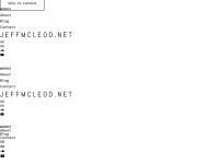 Jeffmcleod.net