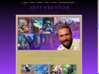 Jeffpreston.net