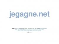 jegagne.net