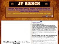 Jfranch.net