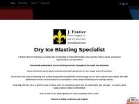 Jfrazier.net