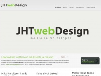 Jhtwebdesign.net