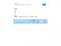 jingrui.net