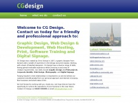 cgdesign.co.uk