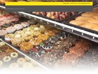 daylightdonuts.com