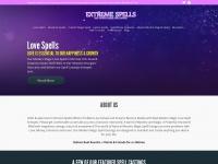 extremespells.com