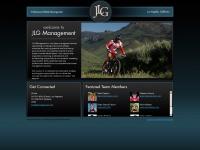 jlgmanagement.net