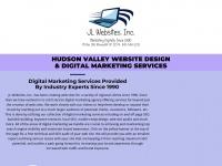 Jlwebsites.net