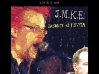jmke.net
