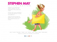 stephenmaygraphics.co.uk