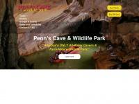 pennscave.com