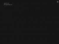 shangrila-studio.com