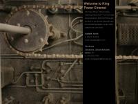 kpcinema.com