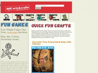 Crafts for Kids, Activities, Coloring Pages & Printables, Creative Arts Ideas for Children, Preschoolers, Kindergarteners
