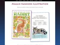 maggieswanson.com