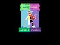 davidsieks.com