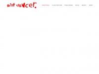 brittspencer.com