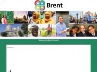 brent.gov.uk Thumbnail