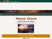 weavertheme.com