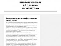 pioneercrafthouse.com