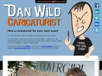danwild.com