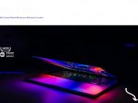 webqa.com.au Thumbnail