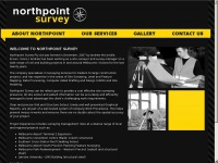 northpointsurvey.com.au