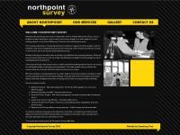 northpointsurvey.com.au