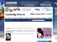 cambridge-news.co.uk