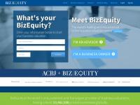 bizequity.com