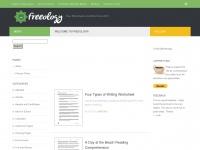 Freeology.com