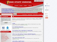 freestuffchannel.com