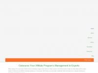 amnavigator.com