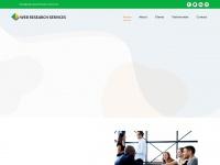webresearchservices.com