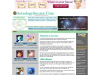 astrologysource.com