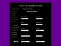 free-javascripts.com