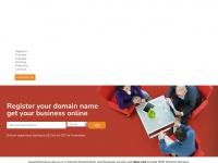 aussiedomains.com.au