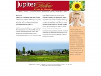 jupiterhollow.net