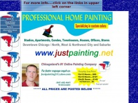 Justpainting.net
