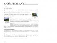 kanalinseln.net