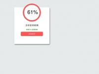 kansasbikers.net