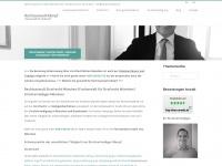 kanzlei-kaempf.net