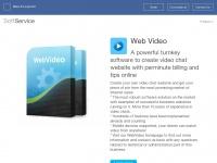 softservice.org