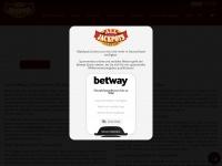 alljackpotscasino.com